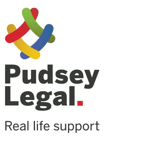 Pudsey Legal