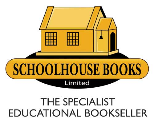 Schoolhouse books