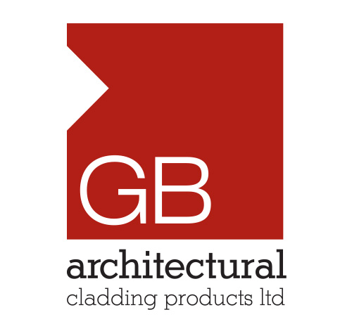 GB Architectural cladding products